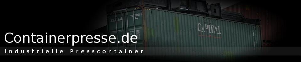 Containerpresse.de